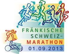 15. Fränkische Schweiz-Marathon