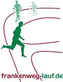 10. Frankenweg-Lauf